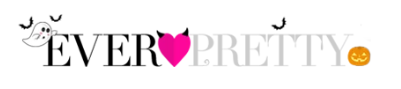 Ever PrettyPromo-Codes