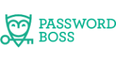 Password Boss Promo Codes