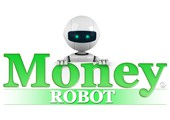 Money RobotPromo-Codes