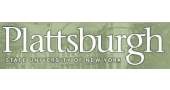 Plattsburgh State University BookstorePromo-Codes