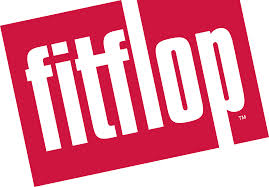 Fitflop Promo-Codes
