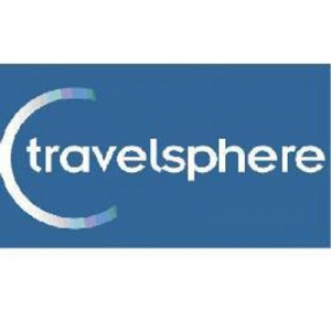 Travelsphere Promo Codes