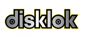 disklokuk.co.uk
