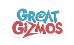 Great GizmosPromo-Codes