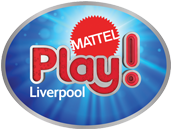 Mattel Play Liverpool Promo Codes