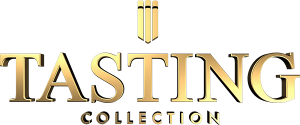 Tasting CollectionPromo-Codes