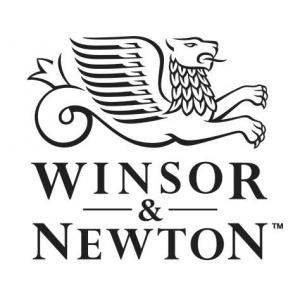 Winsor And NewtonPromo-Codes