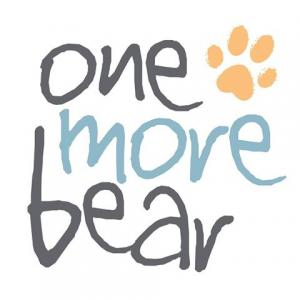 One More BearPromo-Codes