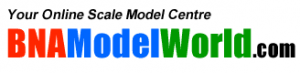 BNA Model World Promo-Codes
