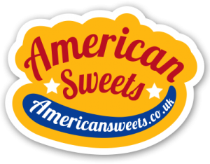 American Sweets Promo-Codes