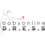 Baby Online Dress Promo Codes