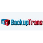 Backuptrans Promo Codes