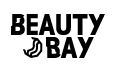 Beauty BayPromo-Codes