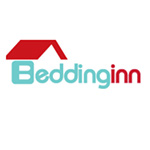 BeddinginnPromo-Codes