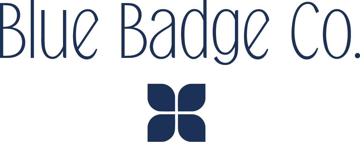 bluebadgecompany.co.uk