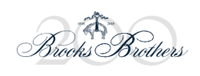 Brooks Brothers促銷代碼