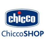 Chiccoshop Promo-Codes