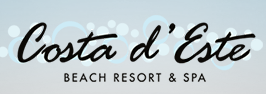 Costa D'Este Beach Resort프로모션 코드