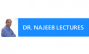 Dr Najeeb LecturesPromo-Codes