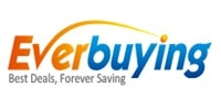 Everbuying Promo-Codes