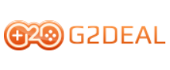 G2DealPromo-Codes