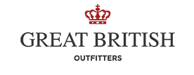 gboutfitters.co.uk