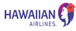 Hawaiian AirlinesPromo-Codes