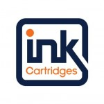 Ink Cartridges Promo Codes