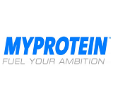 My ProteinPromo-Codes
