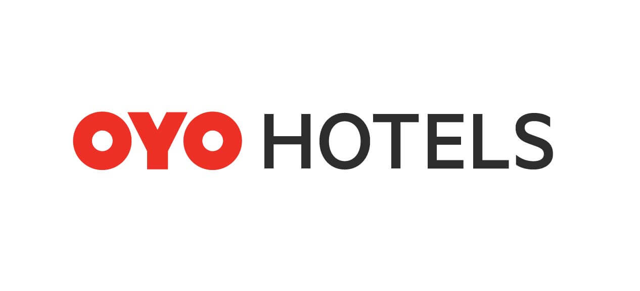 Oyo HotelsPromo-Codes