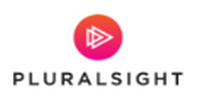 Pluralsight Promo Codes