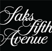 Saksfifthavenue促銷代碼