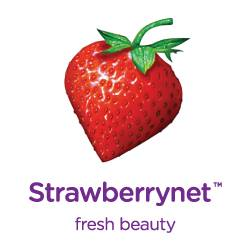 Strawberrynet Promo-Codes