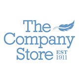 The Company StorePromo-Codes