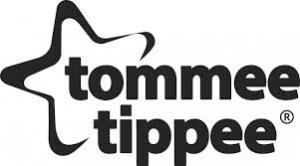 tommeetippee.co.uk